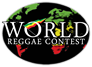 World Reggae Contest